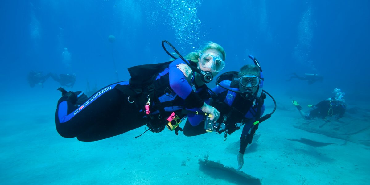 Image result for Dive adventure